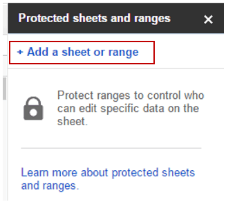how-to-protect-a-range-of-cells-in-google-sheets-add-sheet