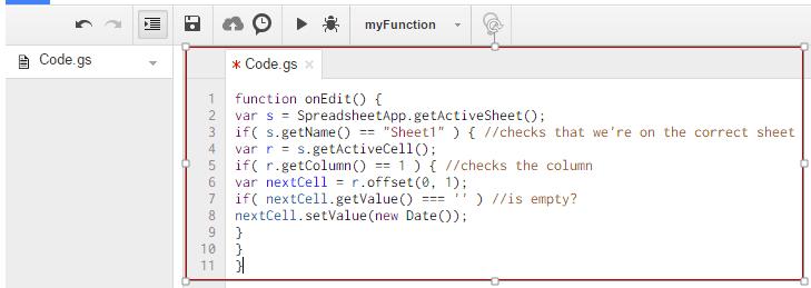 insert-timestamp-in-google-sheets-code