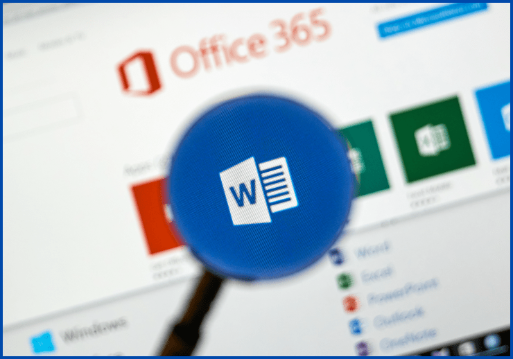 Workplace Productivity- 25 Microsoft Word Tips and Tricks