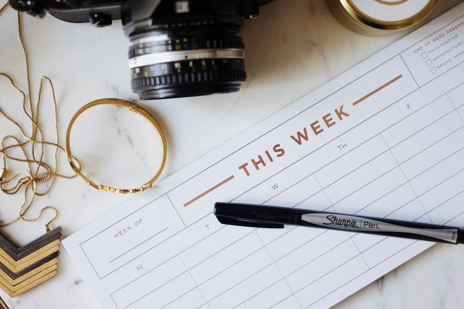 workplace productivity social media