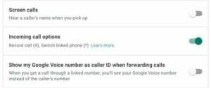 How to Record a Phone Call on iPhone: 4 Methods with Step-by-Step Guides